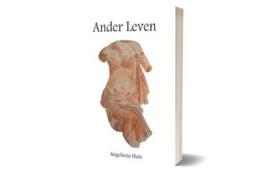 Ander leven